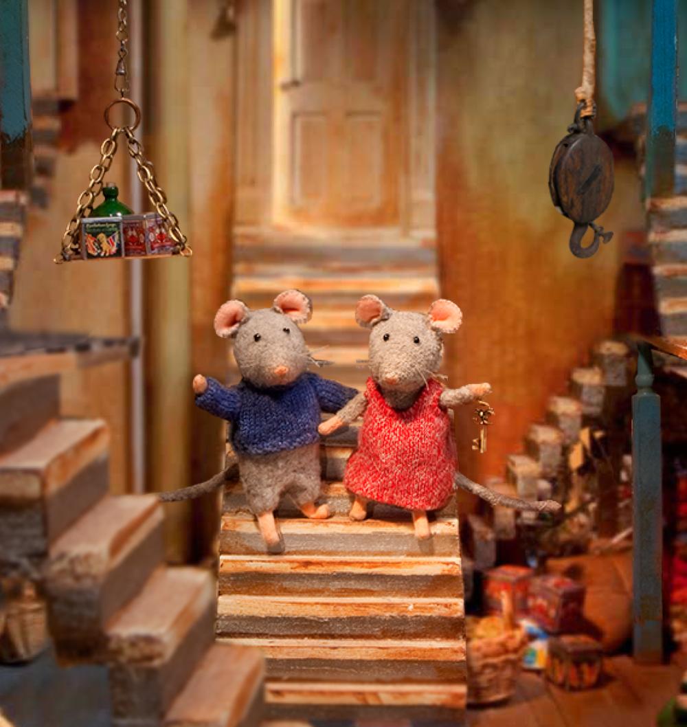 Please meet Sam & Julia_The_Mouse_Mansion_Sam & Julia.png