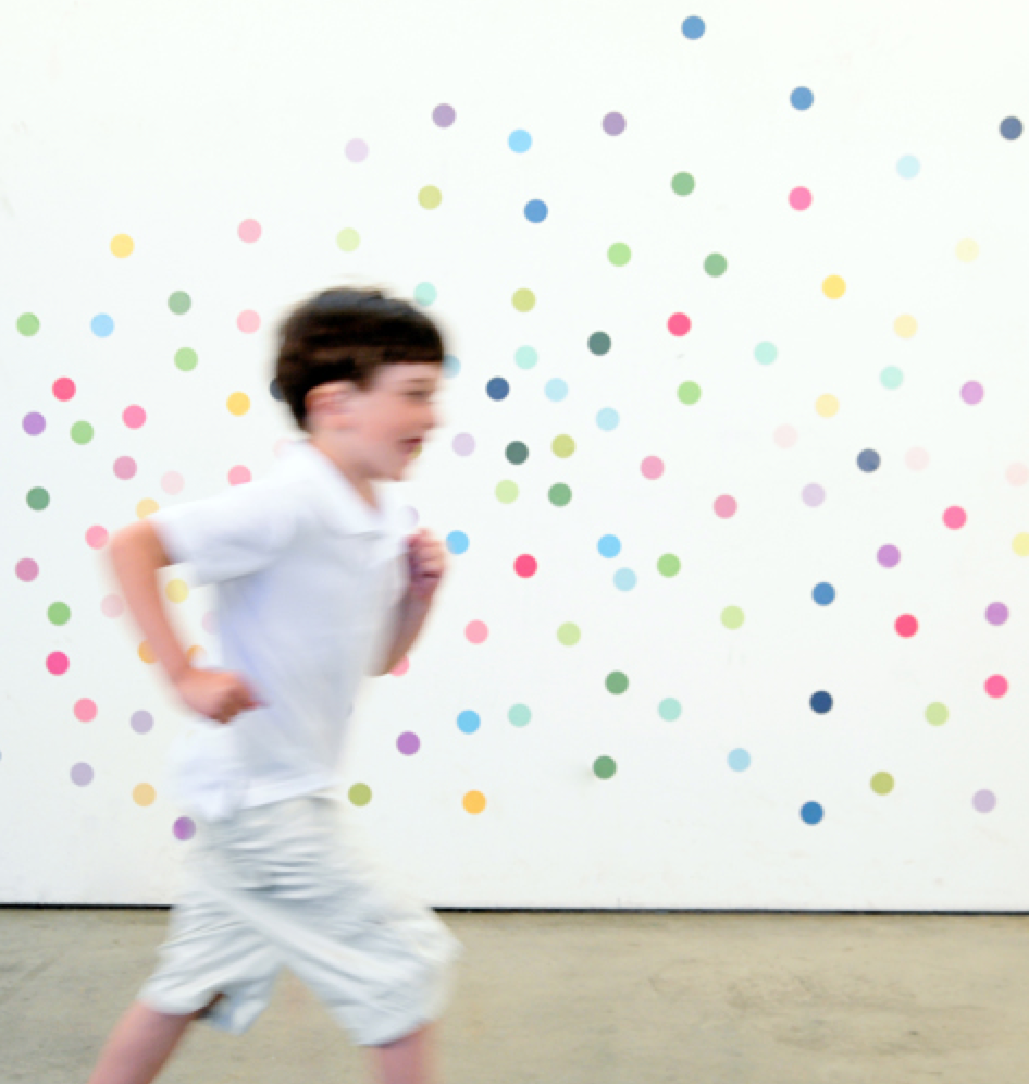 Pop_and_Lolli_Wall_Stickers_Confetti.png