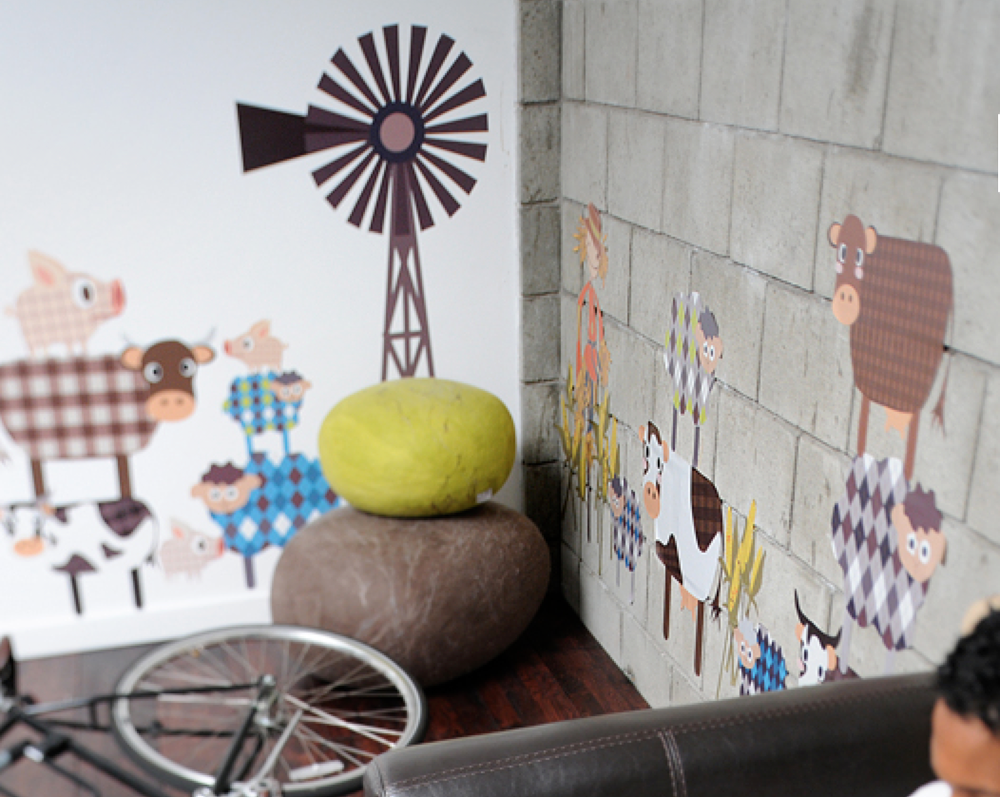 Pop_and_Lolli_Wall_Stickers_Farm_Animals.png