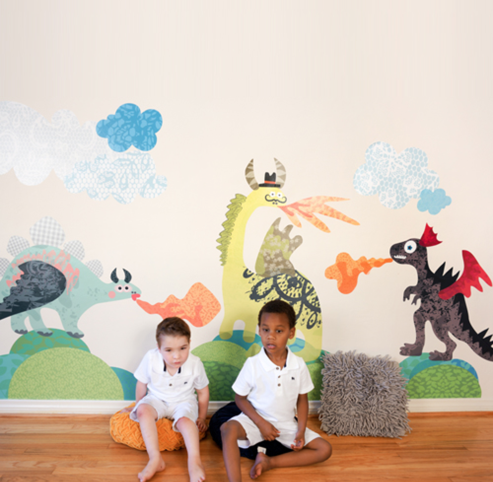 Pop_and_Lolli_Wall_Stickers_Dino.png