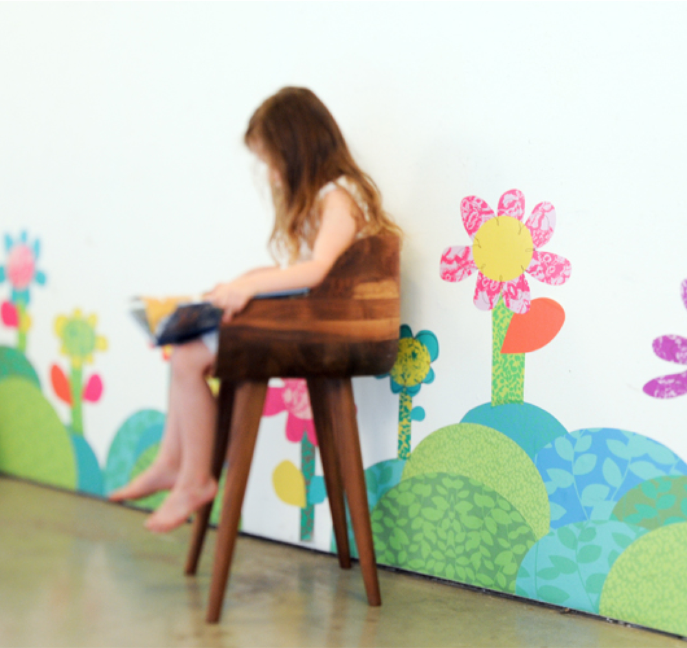Pop_and_Lolli_Wall_Stickers_Flowers.png