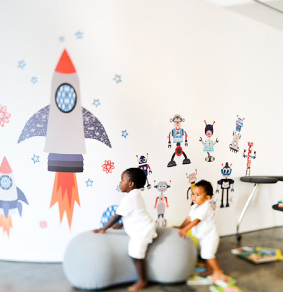 Pop_and_Lolli_Wall_Stickers_Space_Rockets.png
