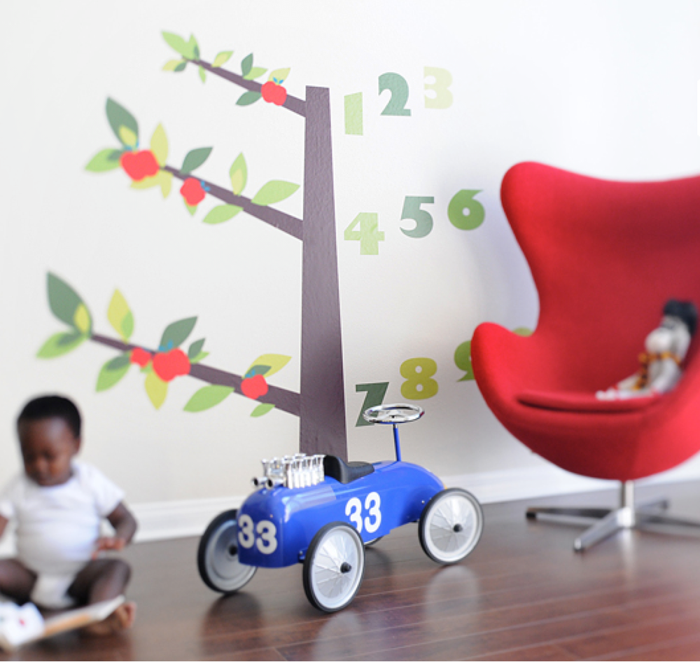 Pop_and_Lolli_Wall_Stickers_Tree_Numbers.png
