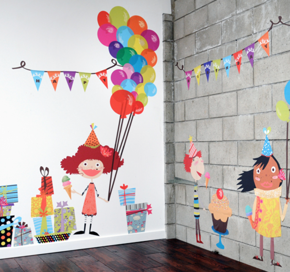 Pop_and_Lolli_Wall_Stickers_party_ballons.png