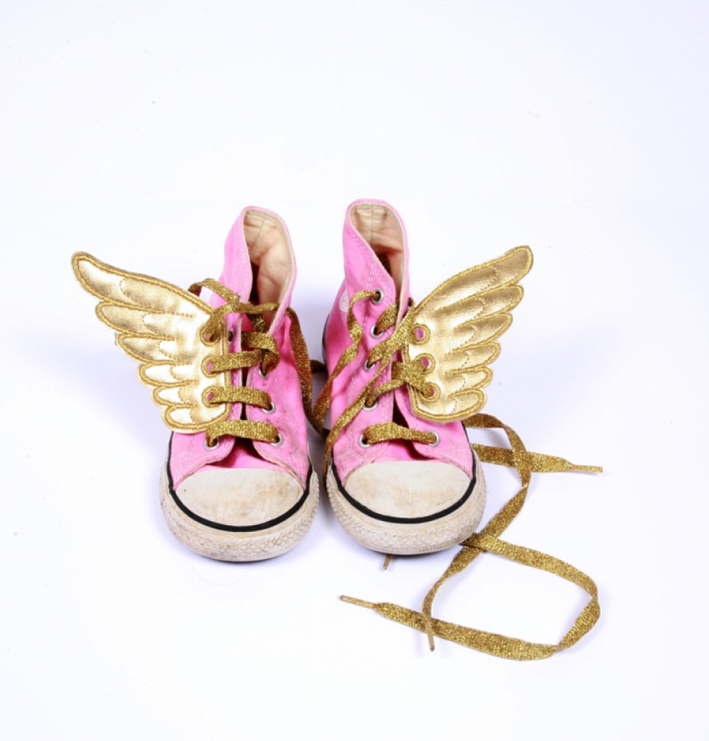 Cool_Gifts_For_Kids_Little_Lulubel_Shoe Wing_Lace.png