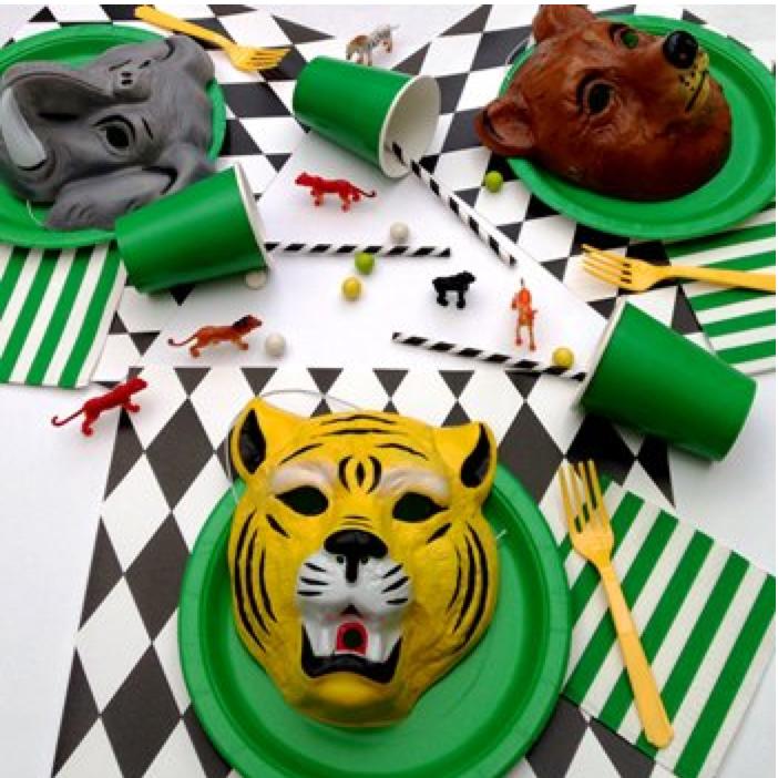 Party_Kit_Decor_Little_Lulubel_Safari_Party.png