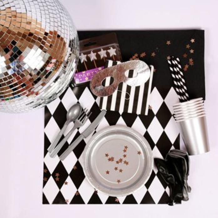 Party_Kit_Decor_Little_Lulubel_Disco_Party_Kit.png