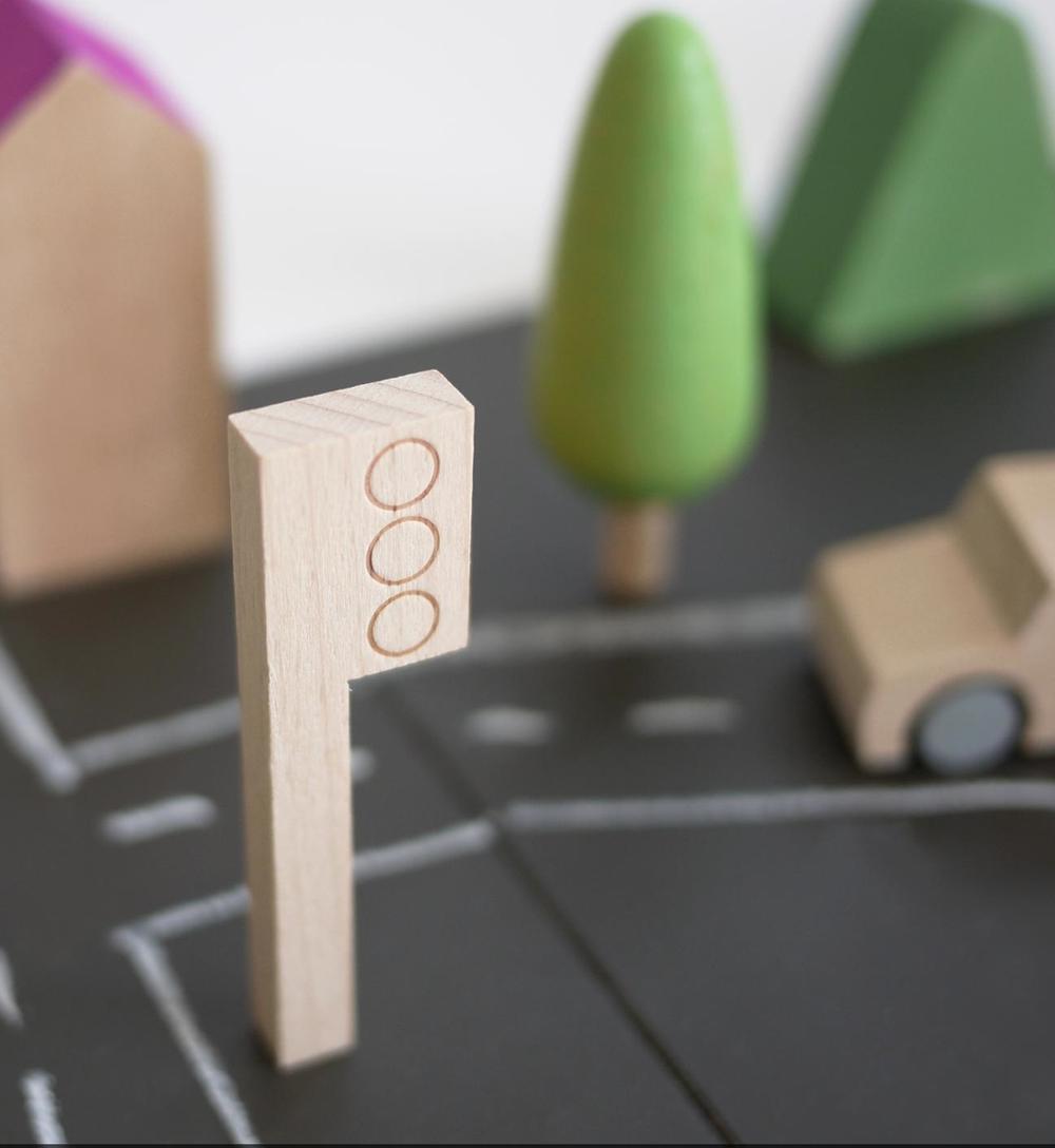 Machi_Magnet_Town_Set_Detail_by_kiko+.png