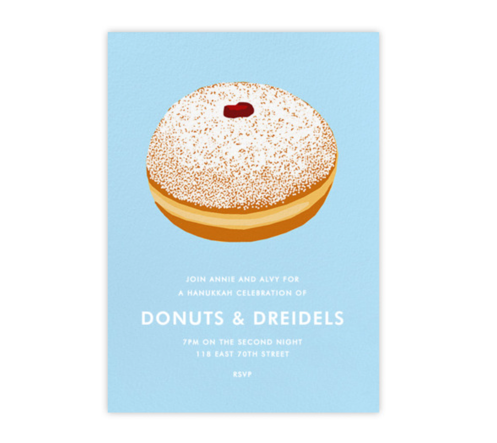 PAPERLESS_POST_Holiday_card_Hanukkah_Donuts.png