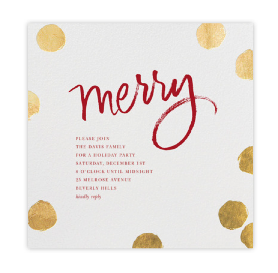 PAPERLESS_POST_Holiday_card_Merry.png