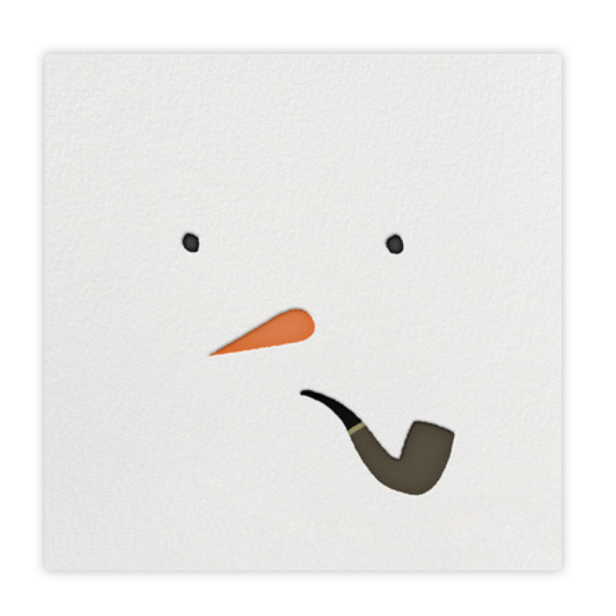 PAPERLESS_POST_Holiday_card_Snowman.png
