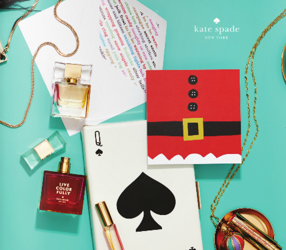 PAPERLESS_POST_Holiday_card_KateSpade.png