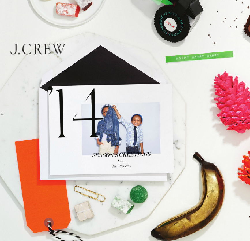 PAPERLESS_POST_Holiday_card_JCrew.png