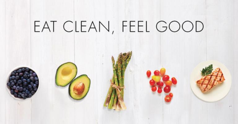 CLEAN-EATS.png