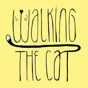 Walking-the-cat.jpg