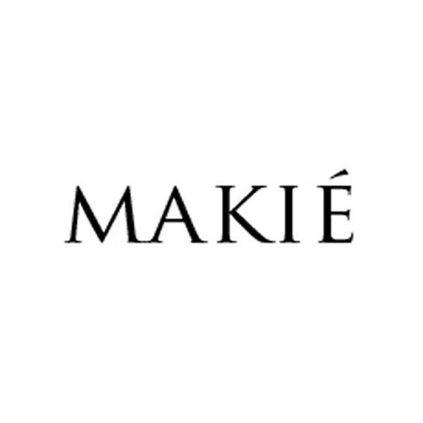 MAKIE.jpg