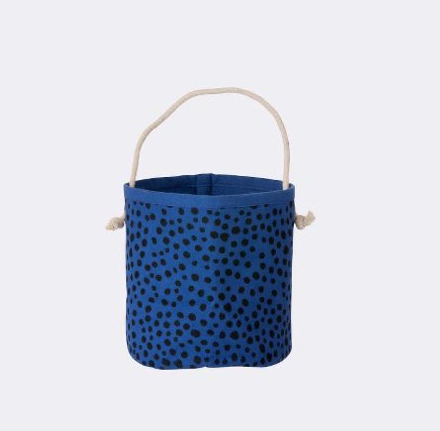 ferm-living-mini-basket.png