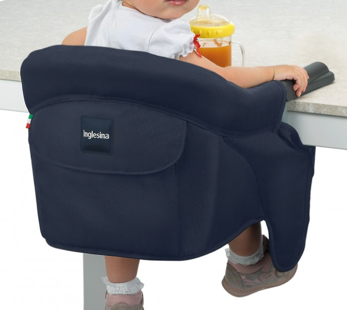 Inglesina-fast-table-chair-1.png