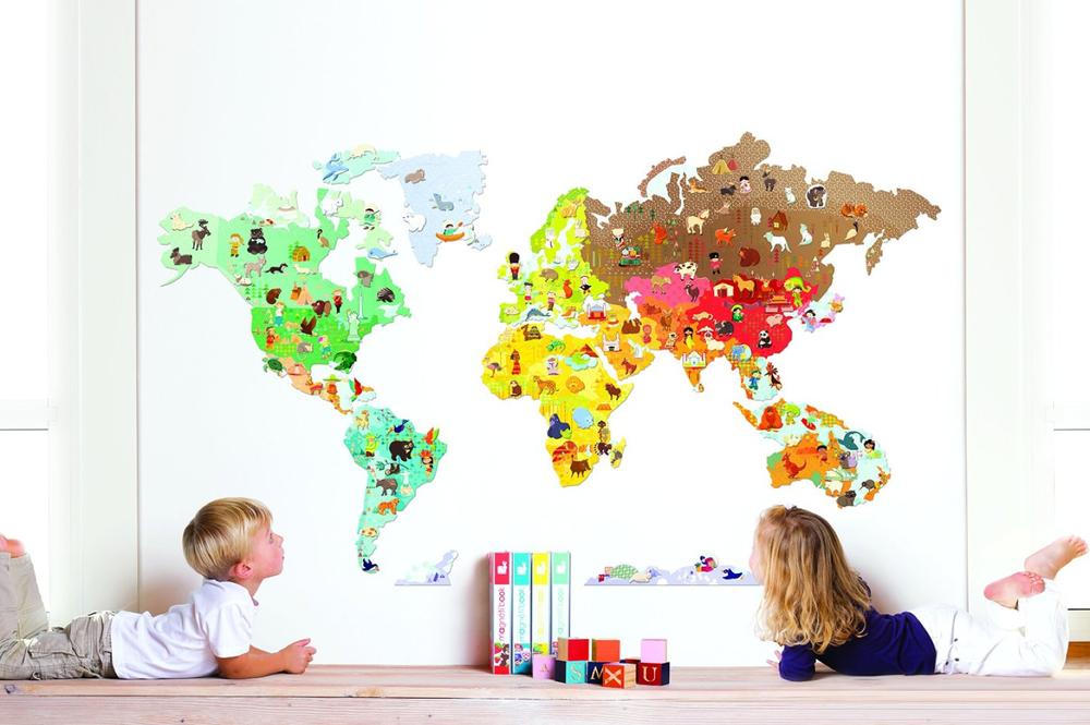 Maps-Janod-Magneti'Stick-World-kids.png