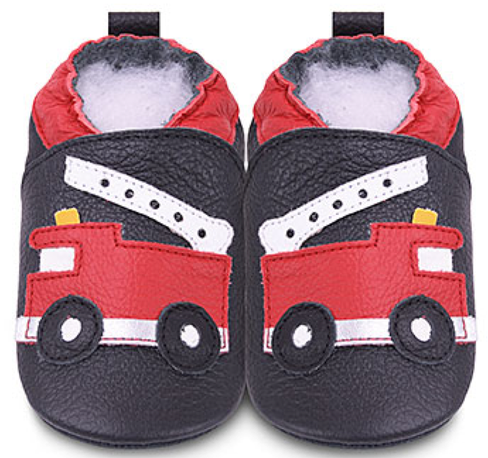 Shooshoos-fire-truck.png