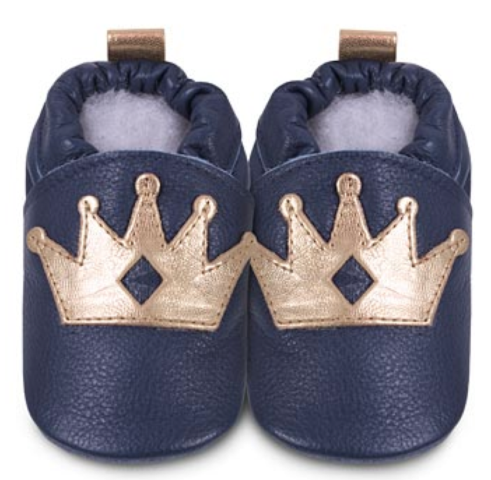 Shooshoos-gold-crown.png
