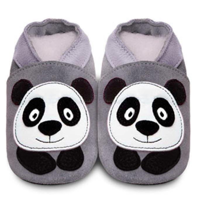 Shooshoos-panda.png