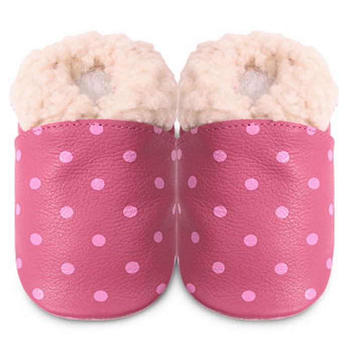 Shooshoos-pink-dots-slipper.png