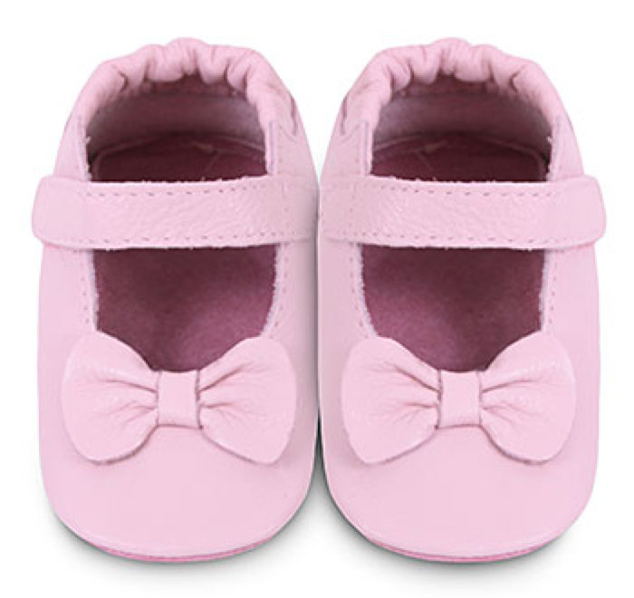 Shooshoos-pink-with-bow.png
