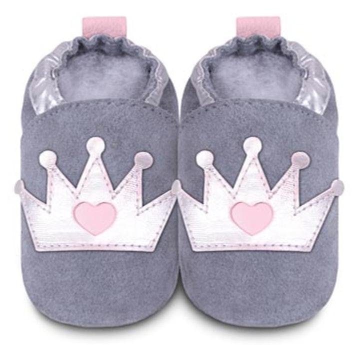 Shooshoos-silver-crown.png