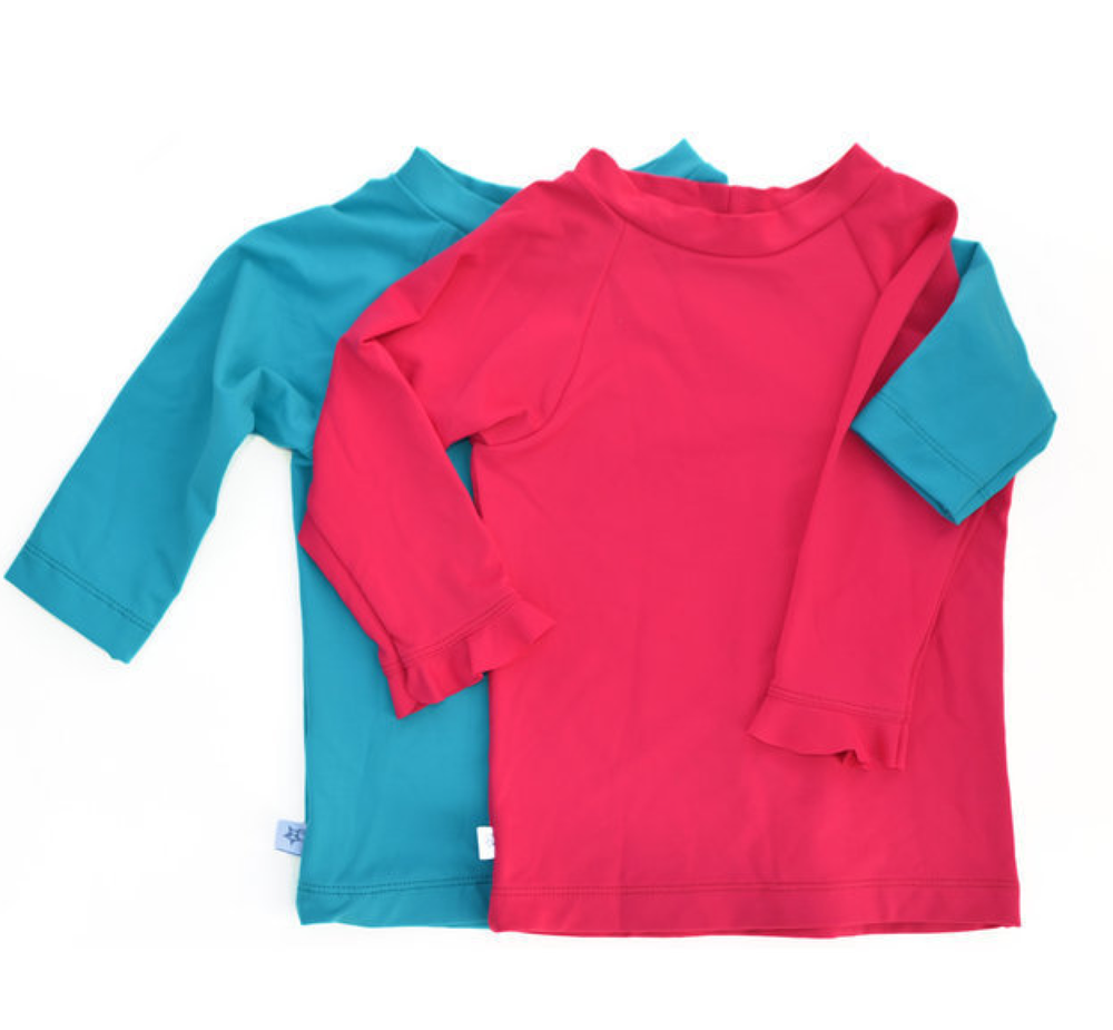 Rash-guard-hamac-paris-pink-blue.png