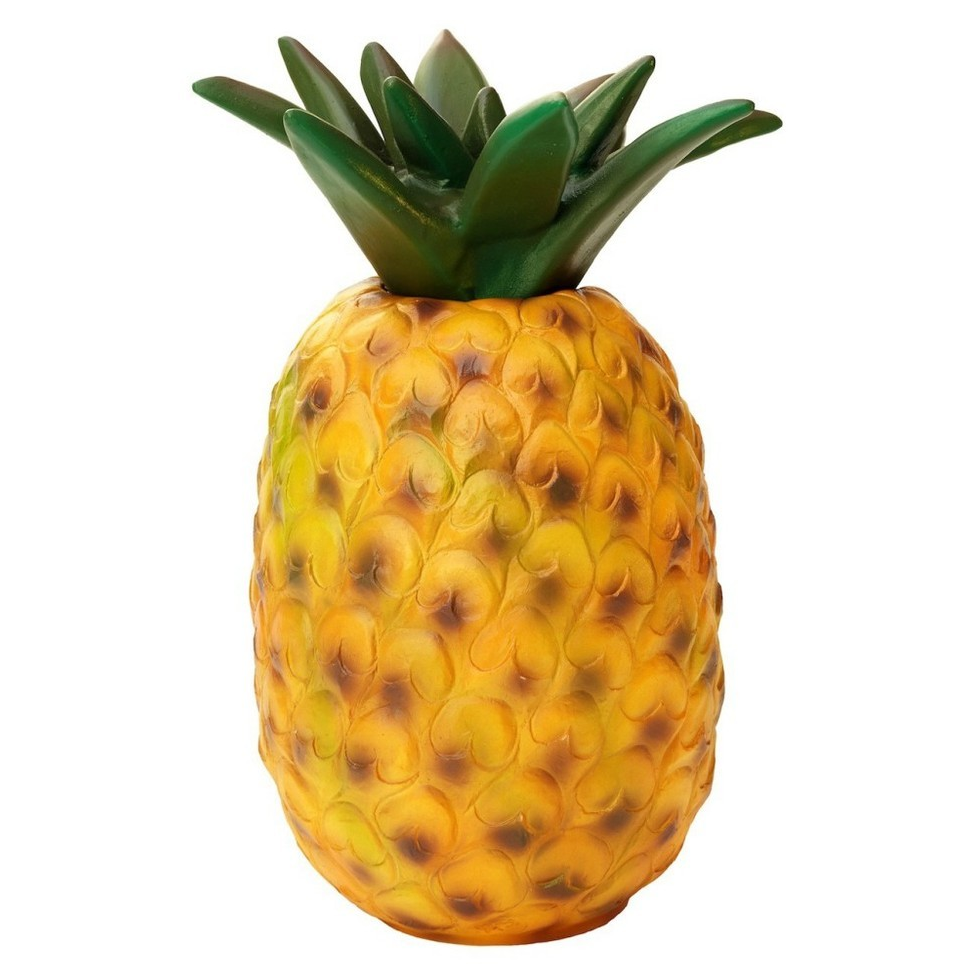 HEICO-lamps-pineapple.png