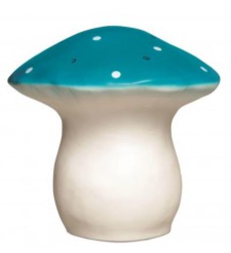 HEICO-lamps-toadstool-big-green.png