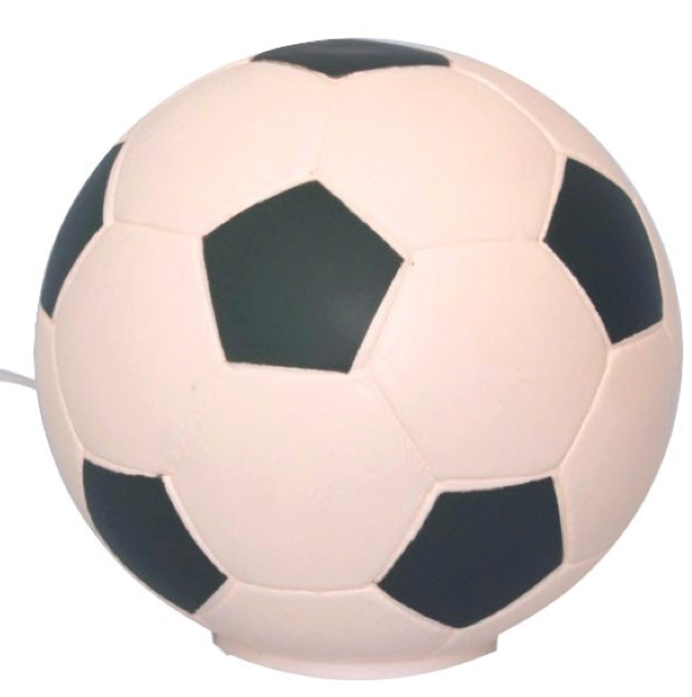 HEICO-lamps-soccer-ball-futball.png