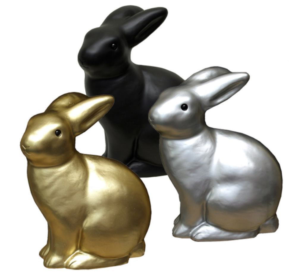 HEICO-lamps-rabbits-silver-gold-black.png