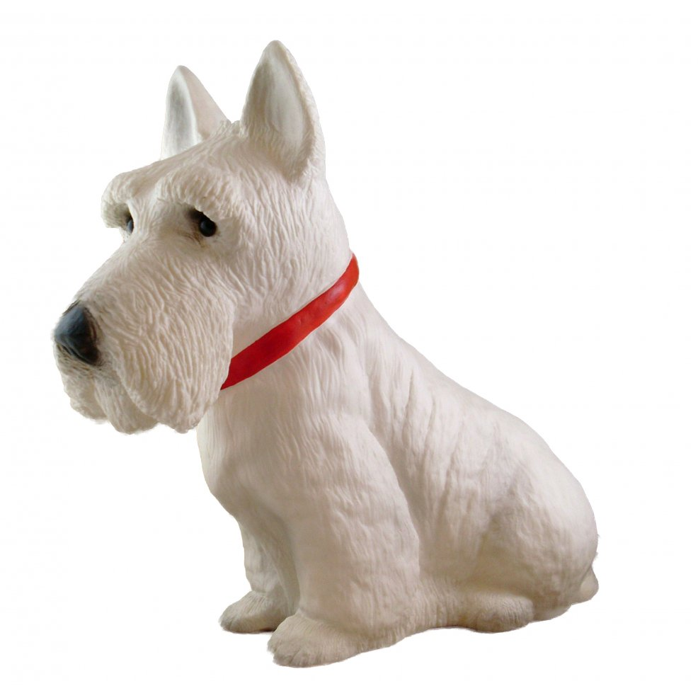 HEICO-lamps-dog.png