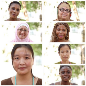 GAIA_Empowered_women_refugees.png