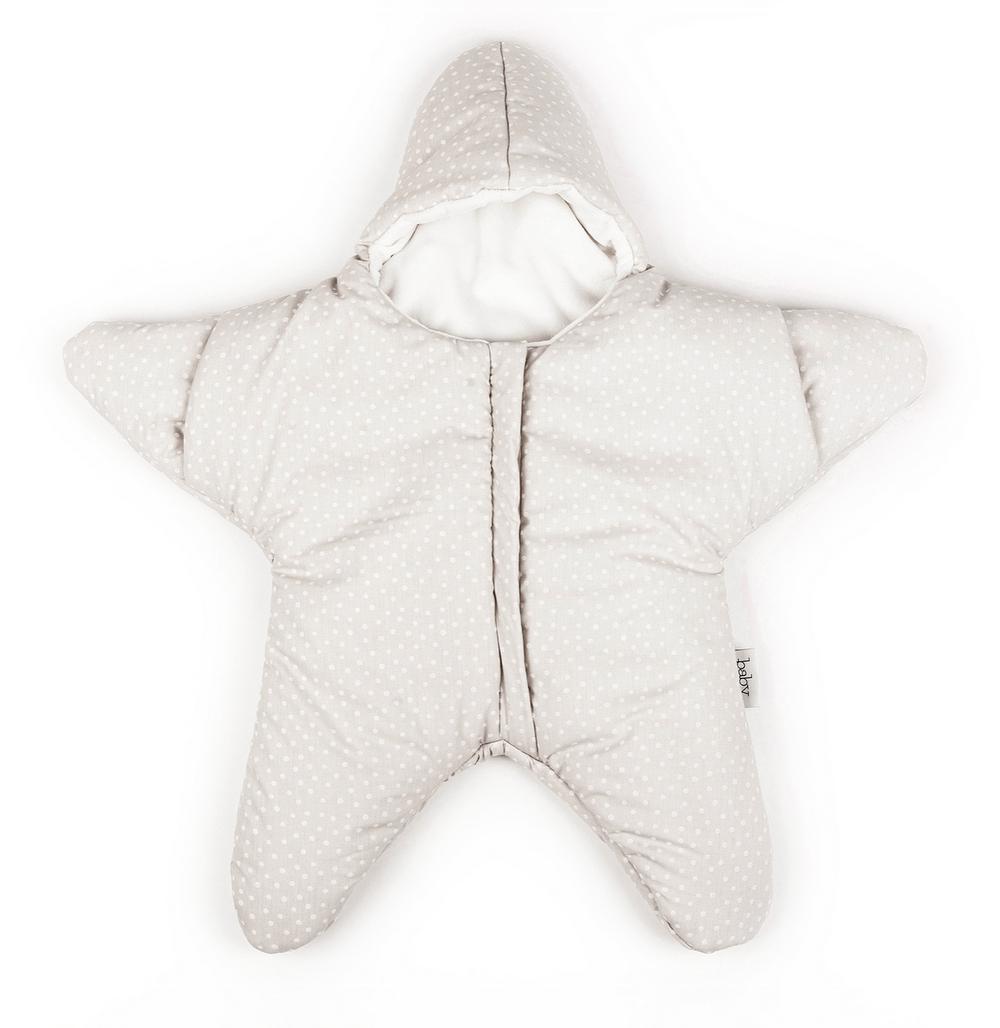 baby-bites-sleeping-bag-star-fish-newborns-creme.png