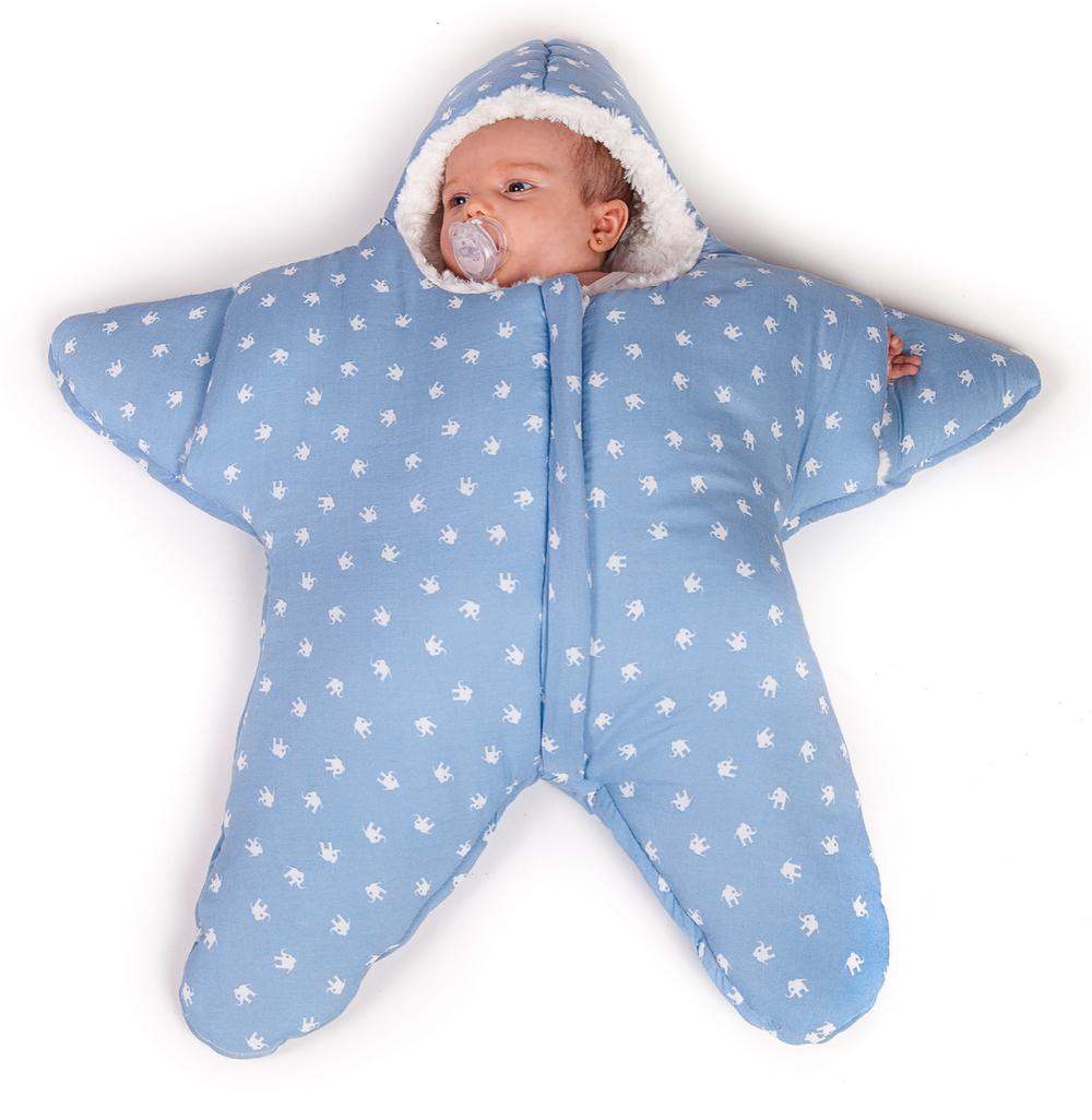 baby-bites-sleeping-bag-star-fish-newborns-blue.png