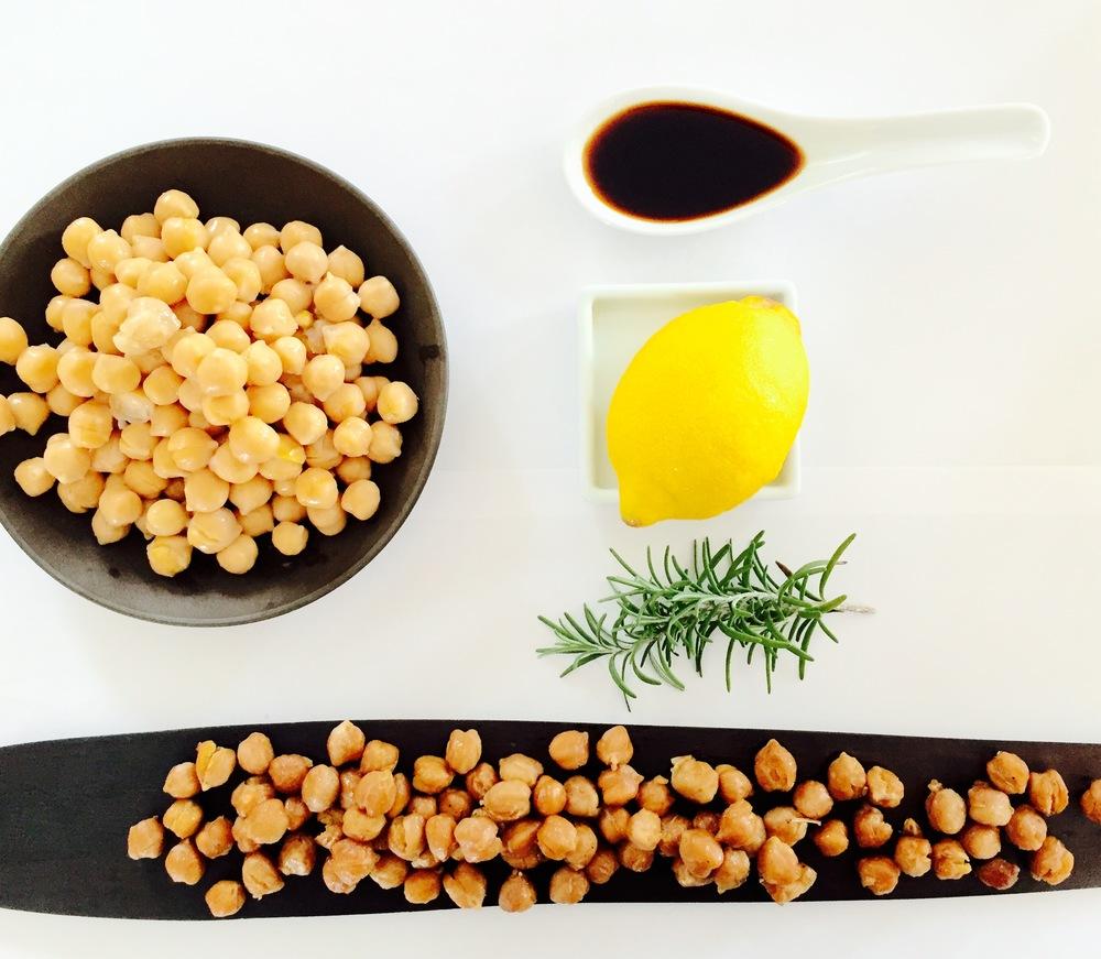 chickpea-snack-protein.JPG