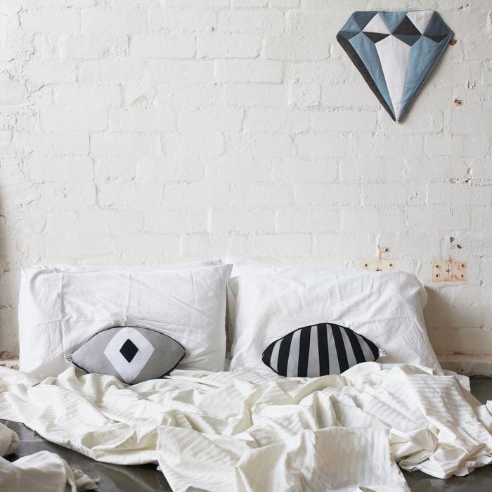 Made_by_Mosey_Eye_Cushions.jpg