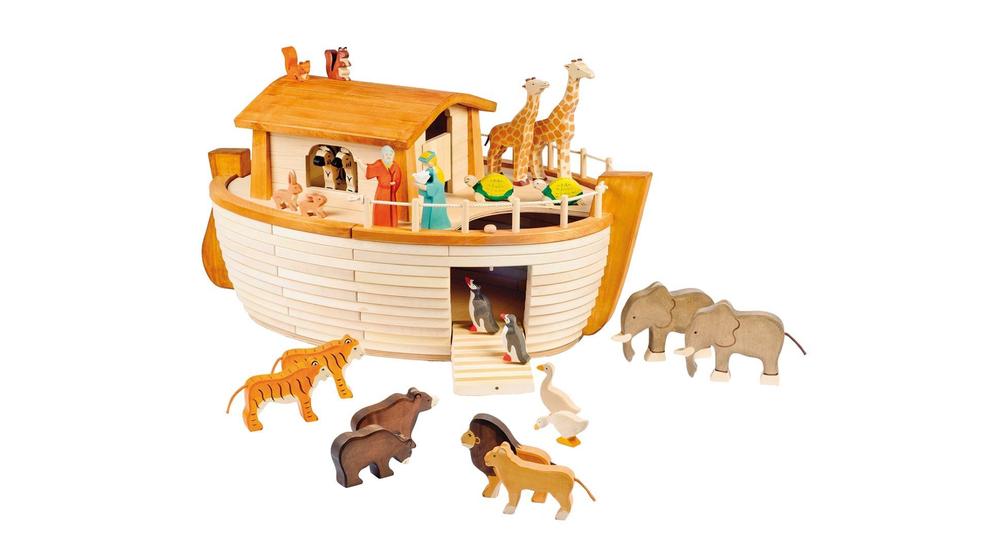 Holztiger-wood-toys-noahs-ark.png
