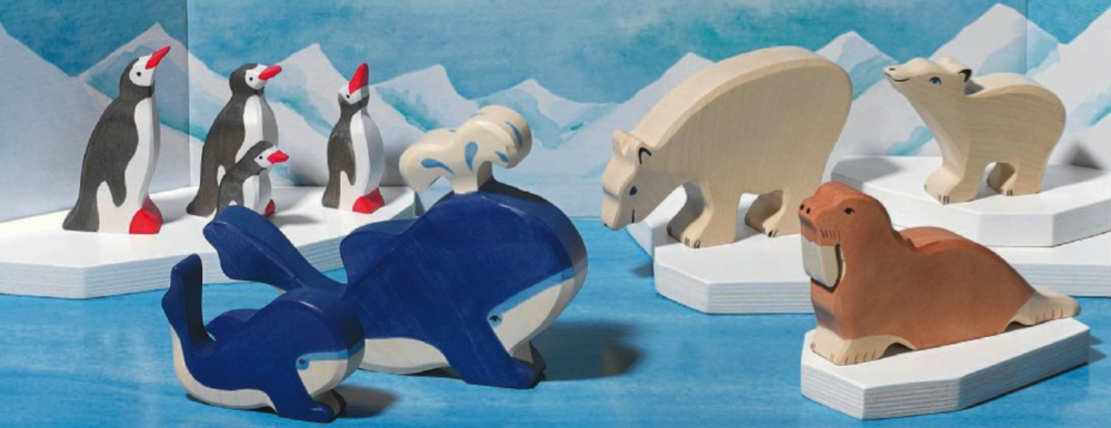 Holztiger-wood-toys-water-world.png