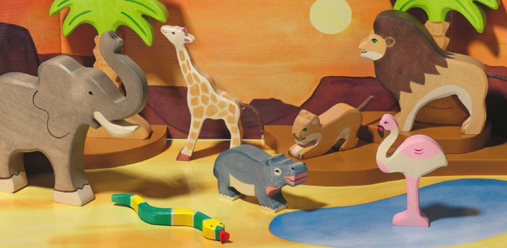 Holztiger-wood-toys-Wilderness-Adventure.png