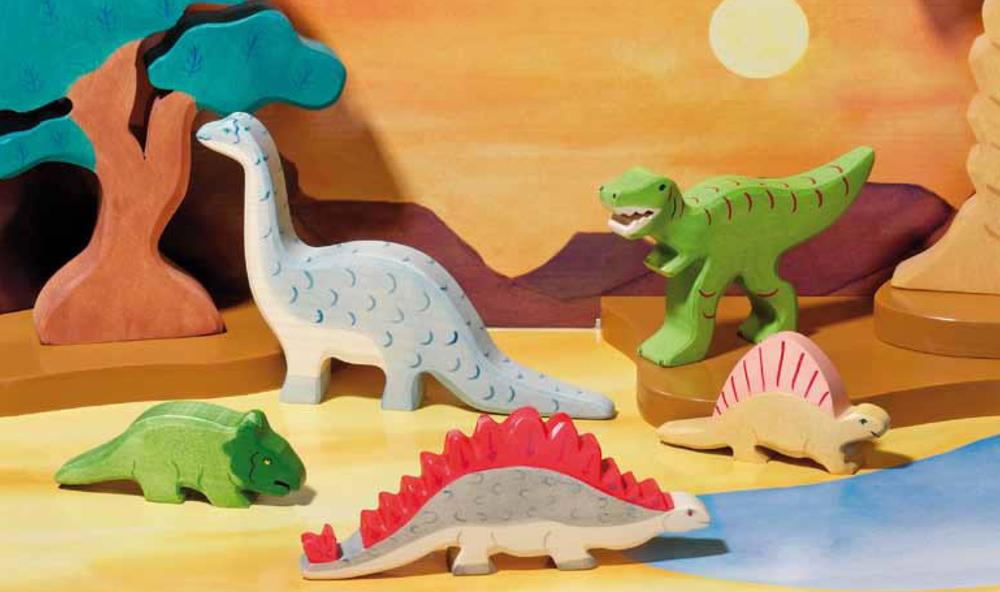 Holztiger-wood-toys-dinosaurs.png
