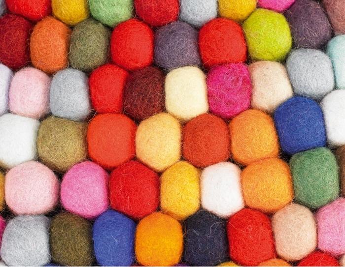 pinocchio-rug-close-up.jpg