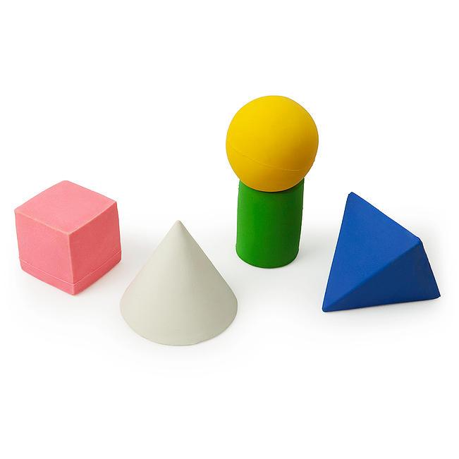 Oli-and-carol-blocks.jpg
