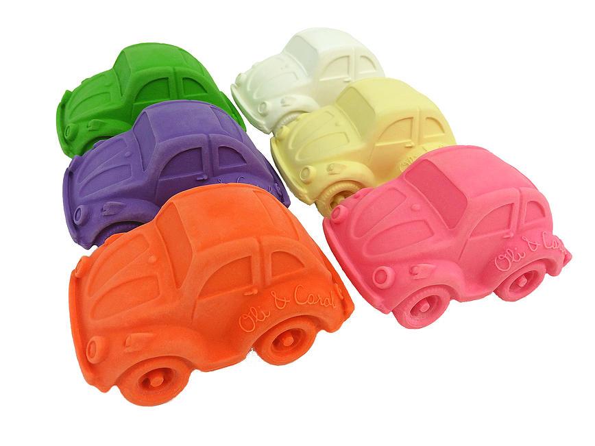 Oli-and-carol-cars.jpg