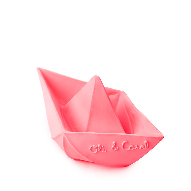 Oli-and-carol-origami-boat.jpg