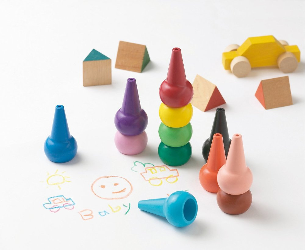 Stackable-crayons-mood.jpg