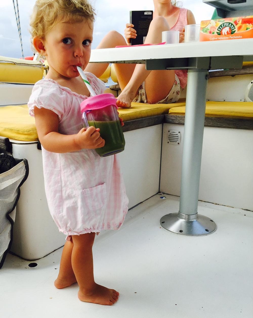green-juice-on-boat.jpg